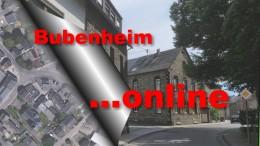 bubenheim_online