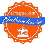 kirmesgesellschaft_150
