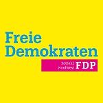 logo_fdp_150