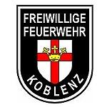 logo_feuerweher_150