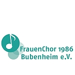 logo_frauenchor_150