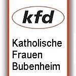 logo_kfd_150