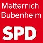 logo_spd_metternich_bubenheim_150