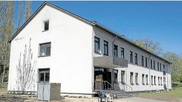 hundeschule_ditscher