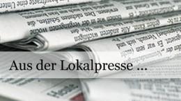 logo_lokalpresse