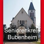 logo_seniorenkreis_150