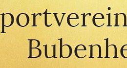 sv_bubenheim_titel